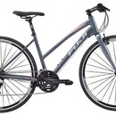 Велосипед Fuji Bikes Absolute 1.5 Stagger