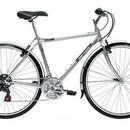 Велосипед Gary Fisher AlFresco