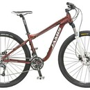 Велосипед Jamis Exile Comp