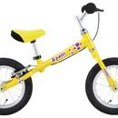 Велосипед Spelli Colibri