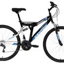 Велосипед DENTON Target