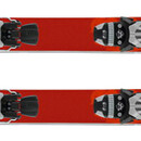 Лыжи Head Monster iM 88