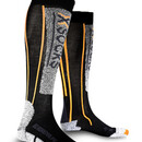 Велосипед X-SOCKS SKI ADRENALIN SINOFIT