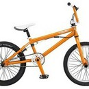 Велосипед GT El Centro 18