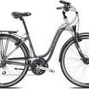 Велосипед Orbea GARAI UNI
