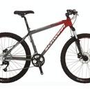 Велосипед Schwinn Moab Disc