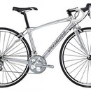 Велосипед Specialized Dolce Elite Compact
