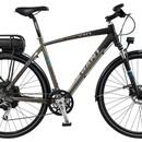 Велосипед Giant Twist Aspiro 0 GTS