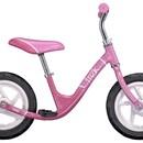 Велосипед Trek Kickster Girl's