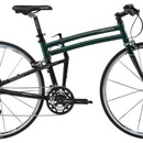 Велосипед Montague Fit
