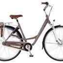 Велосипед Montego Status Deluxe Lady