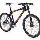 Велосипед Cannondale Taurine Carbon Team Replica