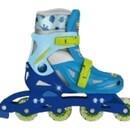 Ролики Mondo Toy Story