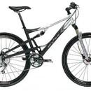 Велосипед Gary Fisher Supercaliber 29