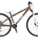 Велосипед Haro Thread Expert