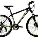 Велосипед Lorak Hummer 2.0