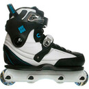 Ролики USD Carbon 3 Powerblading