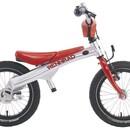 Велосипед S'cool Rennrad RR 14