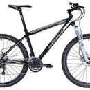 Велосипед Forward 1222