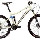 Велосипед Norco Sight 2