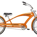 Велосипед AlfaBike Long Beach Bike