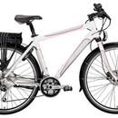Велосипед Victoria St. Lucia