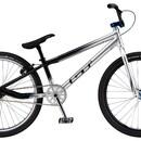 Велосипед GT Pro Series Pro 24
