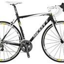 Велосипед Scott Speedster S10 Compact