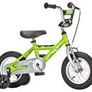 Велосипед Yedoo Pidapi 12 Alu