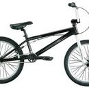 Велосипед Kuwahara Bravo 2