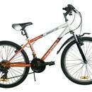 Велосипед ATEMI ATB1001 Rocket J100 24