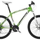 Велосипед Bianchi Kuma 4700
