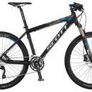 Велосипед Scott Scale 640