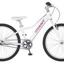 Велосипед Giant Areva 225 Street RU