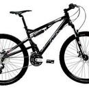 Велосипед K2 Base 1.0