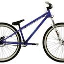 Велосипед Norco One25