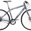 Велосипед Kona Dr. Fine