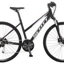 Велосипед Scott Sportster X40 Lady