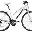 Велосипед Stevens 4X SX Lady