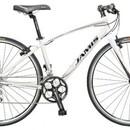 Велосипед Jamis Allegro Comp Femme