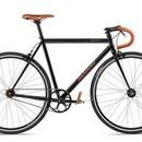 Велосипед Marin Ignacio