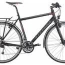 Велосипед Stevens 6X Lite Tour Gent