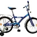 Велосипед NOVATRACK Х24641