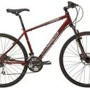 Велосипед Norco VFR CROSS 2