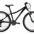Велосипед Specialized Myka Sport