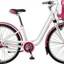 Велосипед Giant Mamo