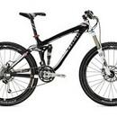 Велосипед Trek Remedy 8