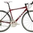 Велосипед Felt FW25