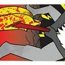 Скейт Birdhouse Shaun White Thor