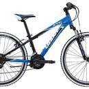 Велосипед Giant XTC Jr 1 24